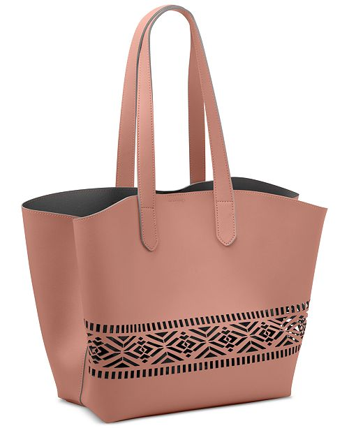 d1b5c3bf042b Jessica Simpson Receive a FREE Tote Bag with any large spray ...