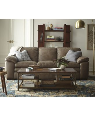 Closeout Leather Sofas Sofa Gratifying Sectional