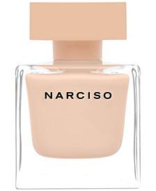 NARCISO POUDRÉE Eau de Parfum, 1.6 oz