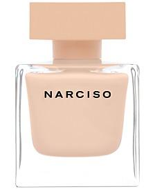 Narciso Rodriguez NARCISO POUDRÉE Eau de Parfum, 1.6 oz