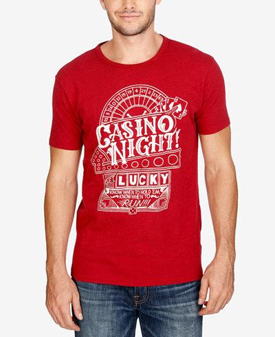 Lynbrook poker