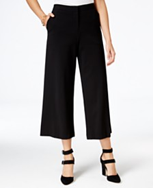 gaucho pants for women - Shop for and Buy gaucho pants for women ...