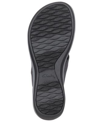 6880a6843e84 Collections Women s Arla Glison Flip-Flops