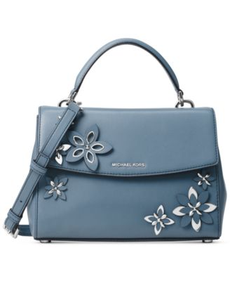 michael kors clearance - Shop for and Buy michael kors clearance Online - Macy\u0026#39;s