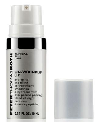 Un-Wrinkle Lip, 0.34 fl. oz.