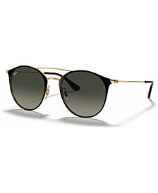 Ray-Ban Sunglasses, RB3546