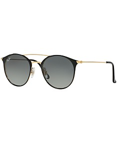 Ray-Ban Sunglasses, RB3546. 2 colors