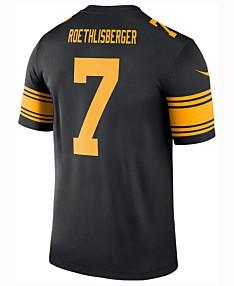 brand new c572c 70607 Steelers Jersey - Macy's