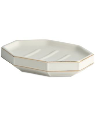 St. Honore Soap Dish