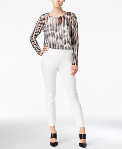 Bar III Clothing for Women