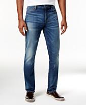 6c1628b13d0 Men's Stretch Jeans: Shop Men's Stretch Jeans - Macy's