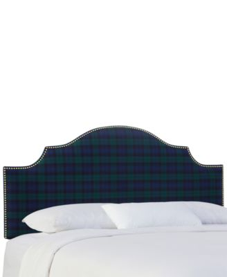 Rendle Twin Headboard, Quick Ship