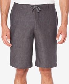 mens linen shorts - Shop for and Buy mens linen shorts Online - Macy's
