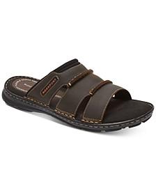 Men's Darwyn Slide Sandal