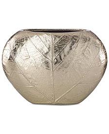 "Lenox Merona 10"" Vase"