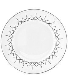 Lismore Pops Collection Salad Plate