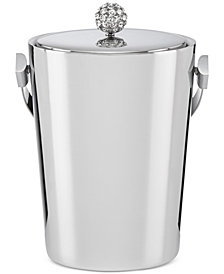 kate spade new york Two of a Kind Ice Bucket