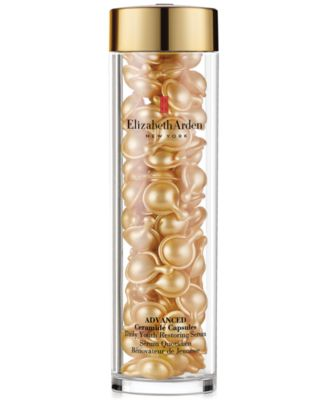 Advanced Ceramide Capsules Daily Youth Restoring Serum, 90 pc.