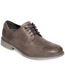 Mens Formal Shoes: Shop Mens Formal Shoes - Macy's