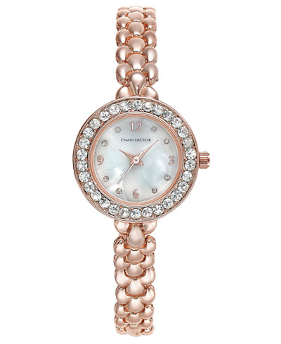 charter club watches – Shop for and Buy charter club watches Online Shop loves by Color