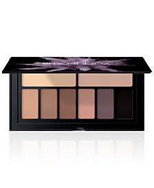 Smashbox Cover Shot Eye Shadow Palette - Matte
