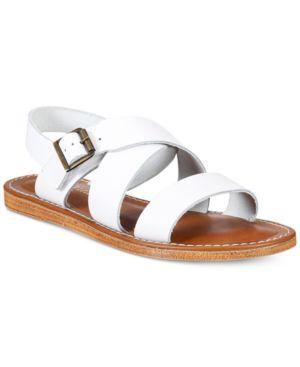 Bella Vita Nic-Italy Sandals Women