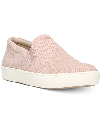 1faae5f04fe Naturalizer Marianne Sneakers   Reviews - Sneakers - Shoes - Macy s