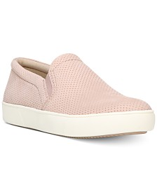 8ace2ae855d Steve Madden Women s Ecentric-Q Platform Sneakers   Reviews ...