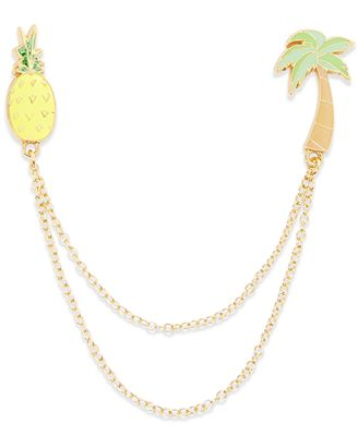Celebrate Shop Paradise Handbag Chain Accessory