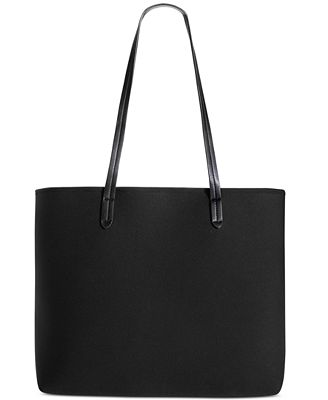 Celebrate Shop Neoprene Tote Bag