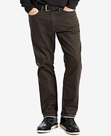 Levi's® 541™ Athletic Fit Jeans