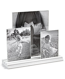 Martha Stewart Collection Gallery Tabletop Frame, Created for Macy's