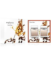 Calvin Klein 2-Pc. euphoria For Men Gift Set
