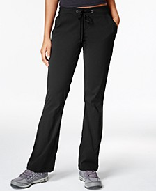 Women's Anytime Omni-Shield­™ Bootcut Hiking Pants