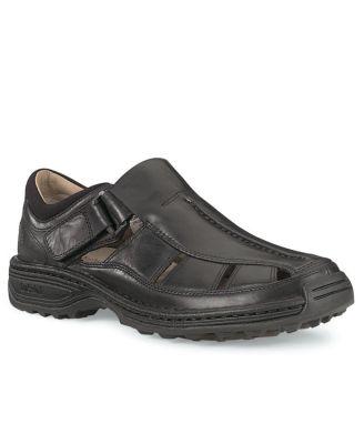 dee284280032 Timberland Men s Altamont Fisherman Sandal   Reviews - All Men s Shoes - Men  - Macy s