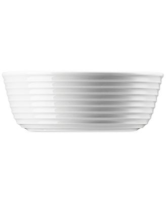Rosenthal Ono Collection Cereal Bowl