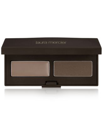 Sketch & Intensify Pomade and Powder Brow Set