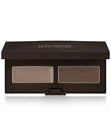 Laura Mercier Sketch & Intensify Pomade and Powder Brow Set