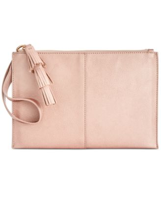 Image of INC International Concepts Alexa Party Pouch, Only at Macy's