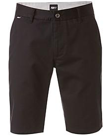 """Men's Essex 22"""" Shorts"""