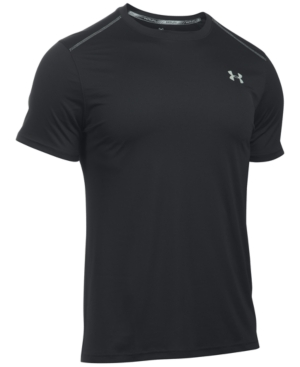 Click here for Under Armour Mens CoolSwitch Running Shirt prices