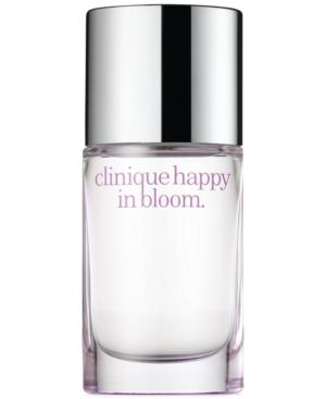 Clinique Happy in Bloom Spray, 1.7 oz