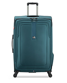 "Delsey Helium Breeze 6.0 29"" Spinner Suitcase, Created for Macy's"