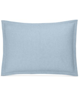 King Size Pillow Shams - Macy's