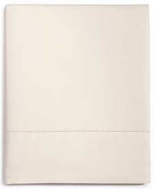 680 Thread Count 100% Supima Cotton Full Fitted Sheet, Created for Macy's