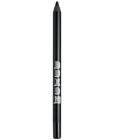 Buxom Cosmetics Hold The Line Eyeliner