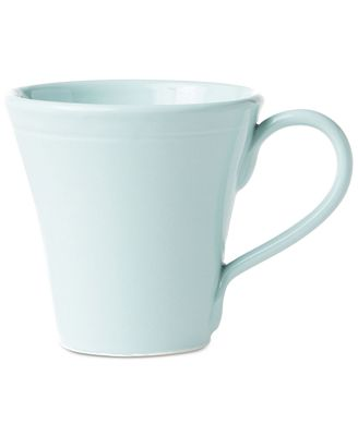 VIETRI Fresh Collection Mug