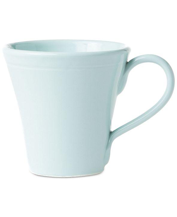 VIETRI Viva by Fresh Collection Mug