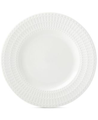 Entertain 365 Sphere Collection Dinner Plate, Created for Macy's