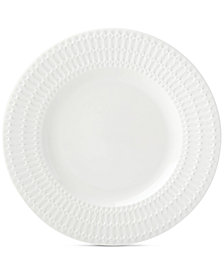 Lenox Entertain 365 Sphere Collection Dinner Plate, Created for Macy's